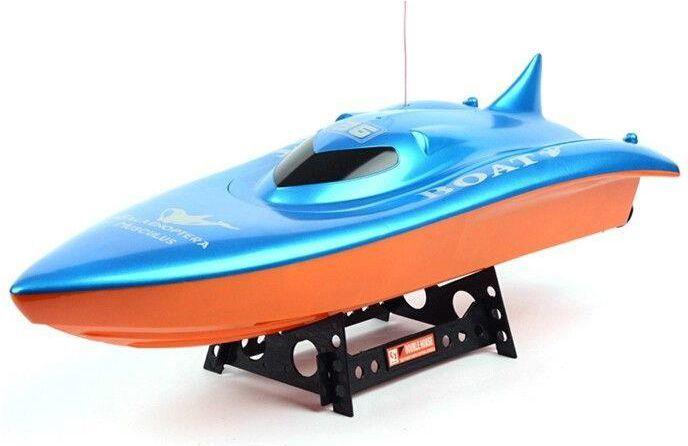 łódka zdalnie sterowana Double Horse 7002