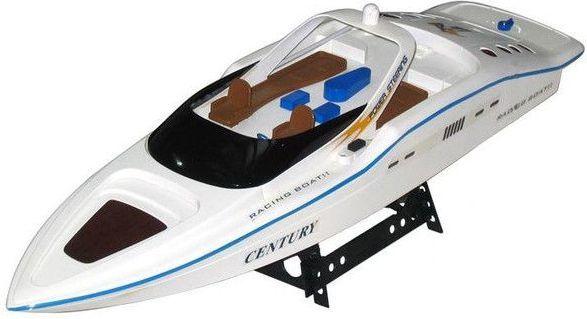 łódka zdalnie sterowana Double Horse 7004