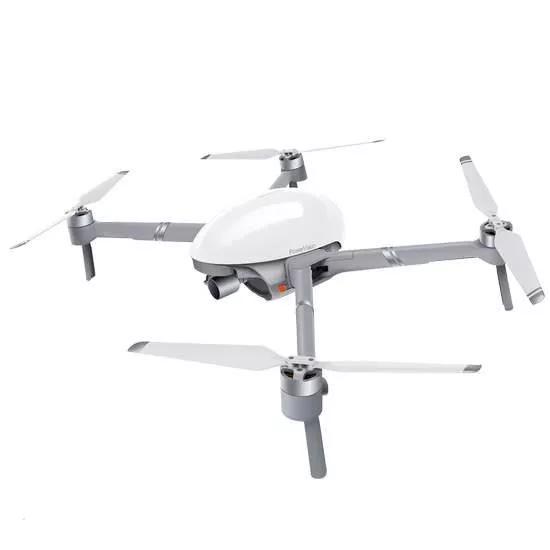 dron zdalnie sterowany PowerVision PoweEgg