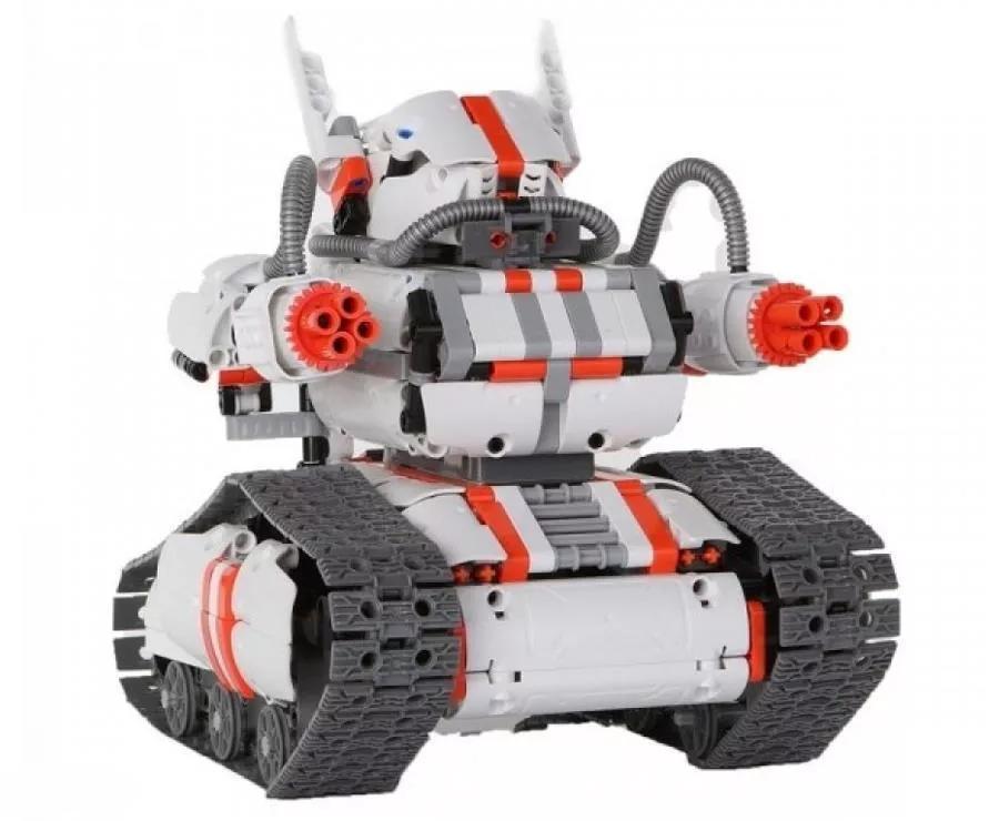 robot zdalnie sterowany Xiaomi Mi Bunny Rover