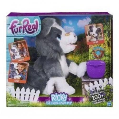 Zabawka edukacyjna Hasbro