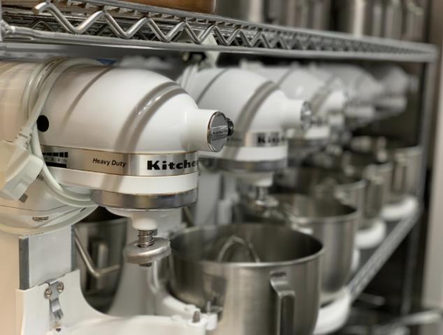 robot kuchenny ranking 2020