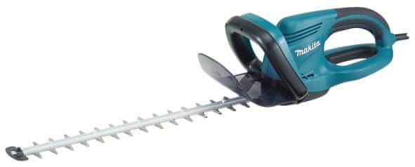 nożyce do żywopłotu makita