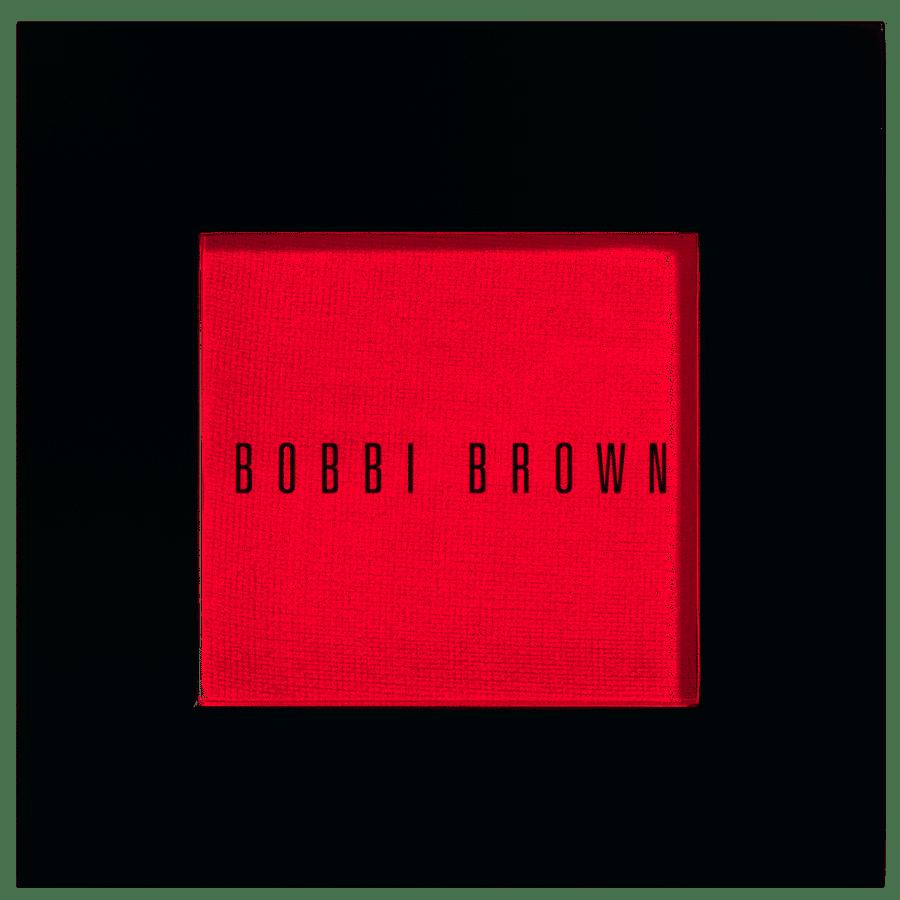 Róż do policzków Bobbi Brown