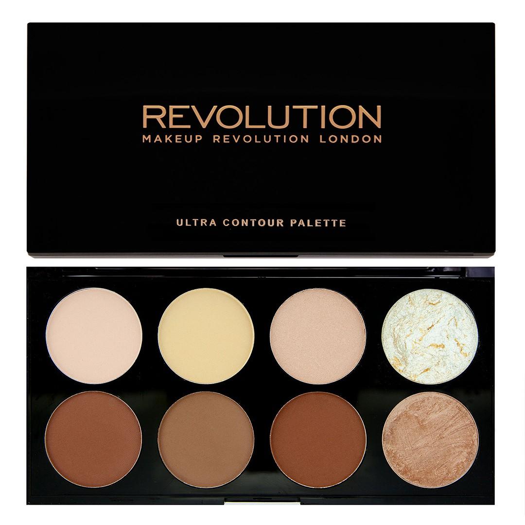 kosmetyk do konturowania Makeup Revolution