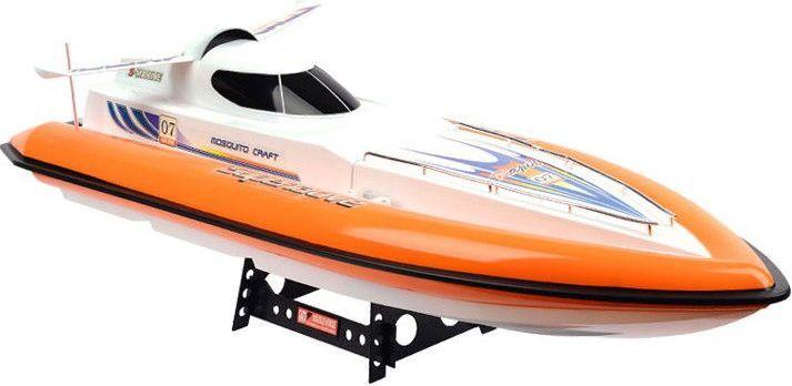 łódka zdalnie sterowana Double Horse 7007
