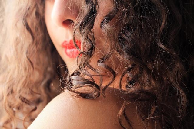 karbownica do włosów