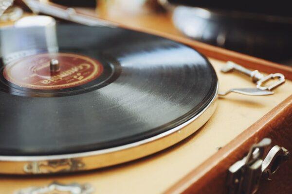 gramofon jaki wybrać