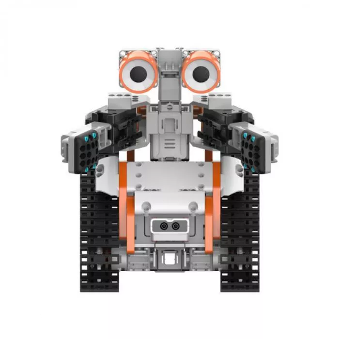 robot zdalnie sterowany Ubtech Jimu Astrobot